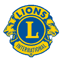Lions Club of Diggers Rest